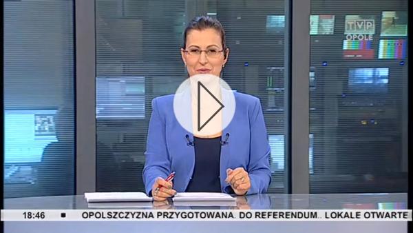 Zrzut ekranu z 2016-01-09 18:54:27