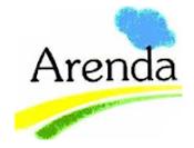 arenda