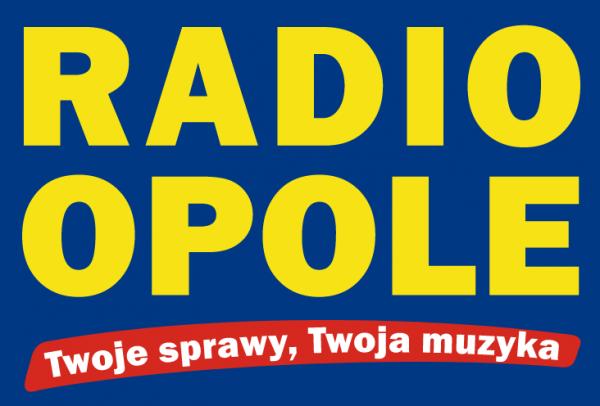 logo-732x496