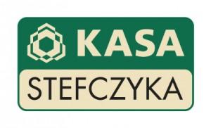 logo-KS-PIONOWE-kolor