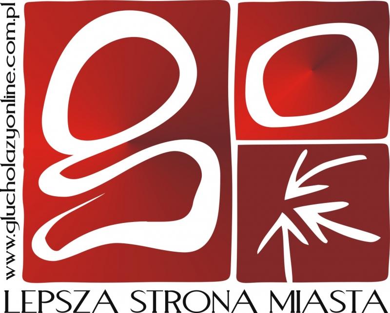 logo_wybor_kwadrat