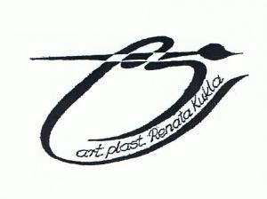 logo kukla