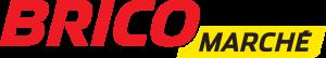 s3_logo_bricomarche_siec-handlowa
