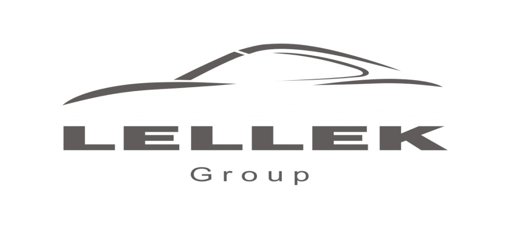 lellek_group