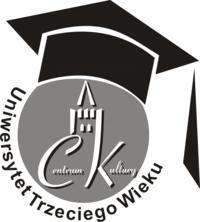 logo-utw_200x2221