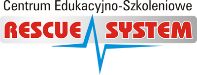 rescue_system_logo